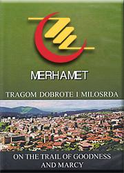 Merhamet - Dokumentarfilm